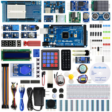 Arduino mega 2560 dfu driver download